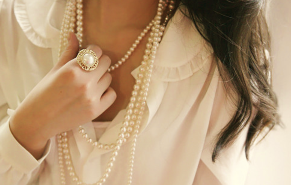 How Much Are Pearls Worth An In Depth Answer Laguna Pearl