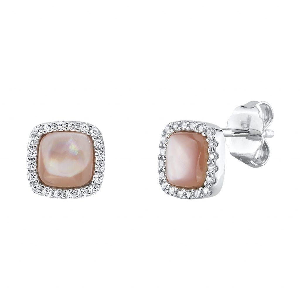 mother-of-pearl-earrings