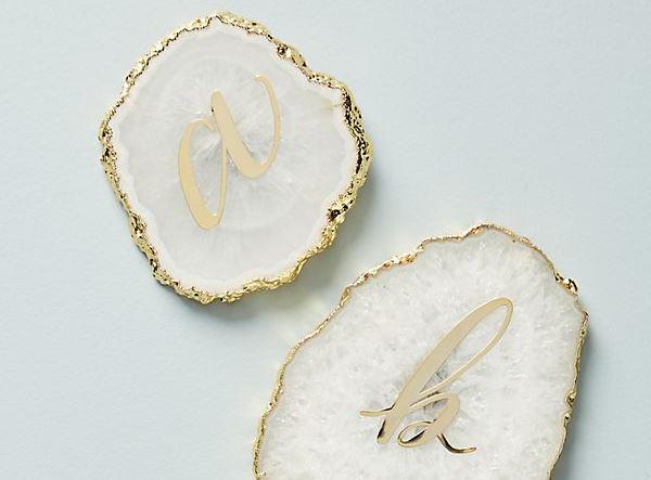 bridesmaid-gift-coasters