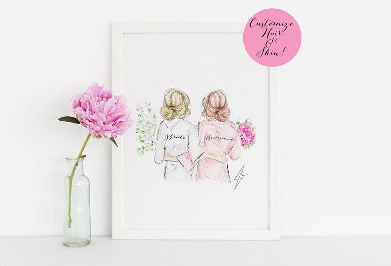 bridesmaid-illustration