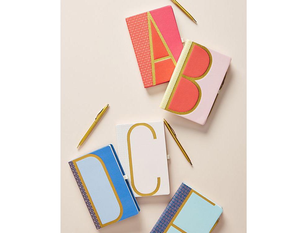 bridesmaid-journals