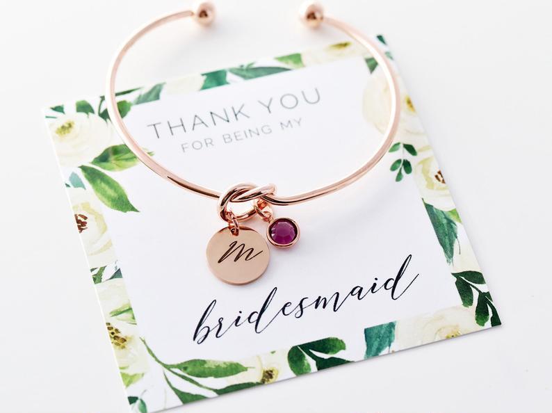bridesmaid-knot-bracelet